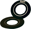 gasket protection