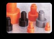nut-boltprotectors3-150x100