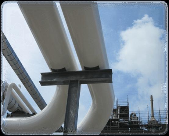 pipeline guard